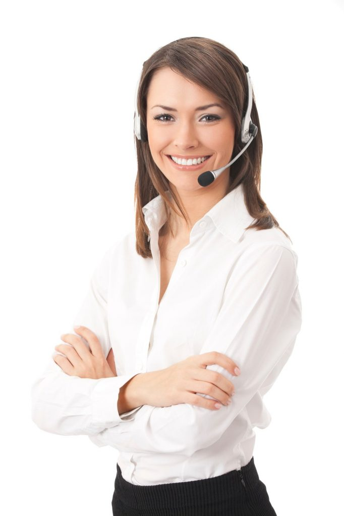Virtual Receptionist Service for Los Angeles