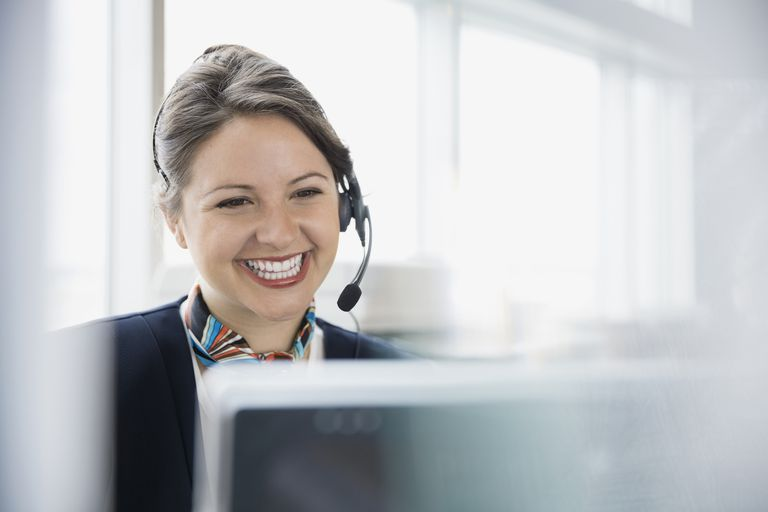 24/7 Phone Answering Service in Commerce