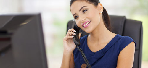 Telephone Answering Service Orange County Ca Equipment