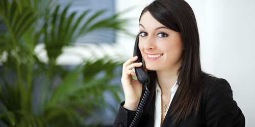Attorneys Answering Service