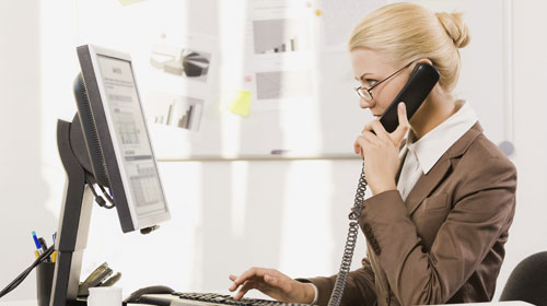 Order Taking Service Orange County Ca Phone Answering